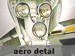 aero detal