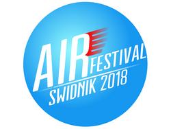 Świdnik Air Festival
